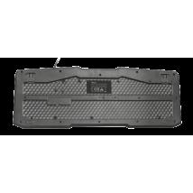 Игровая клавиатура Ziva Gaming Keyboard