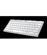Бездротова Bluetooth клавіатура Trust