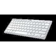 Беспроводная Bluetooth клавиатура Trust Nado Bluetooth