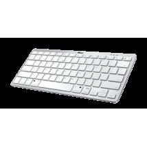 Беспроводная Bluetooth клавиатура Trust