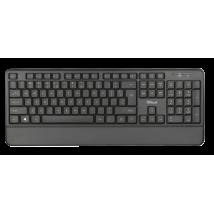 Thoza Wireless Keyboard and mouse