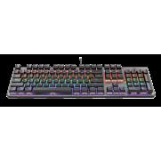 Механическая игровая клавиатура GXT 865 Asta mechanical keyboard (22630)