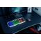 Игровой комплект GXT 845 Tural Gaming Combo