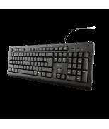 Клавіатура Trust Primo Keyboard