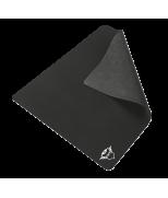 Коврик для мыши Trust GXT 752 Mousepad - M