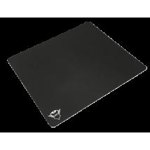 Килимок для миші Trust GXT 752 Mousepad - M