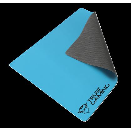 Килимок для миші GXT 752-SB Spectra Gaming Mouse Pad - blue