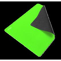 Килимок для миші Trust Primo Mouse pad - summer green