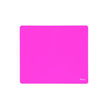 Коврик для мыши Trust Primo Mouse pad - summer pink