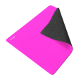 Килимок для миші Trust Primo Mouse pad - summer pink