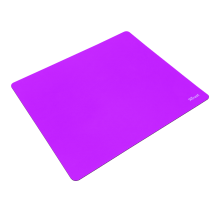Килимок для миші Trust Primo Mouse pad - summer purple