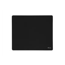 Килимок для миші Trust Primo Mouse pad - summer black
