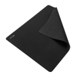 Коврик для мыши Trust Primo Mouse pad - summer black