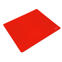 Килимок для миші Trust Primo Mouse pad - summer red