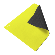 Килимок для миші Trust Primo Mouse pad - summer yellow