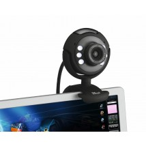 Spot Light Webcam Pro