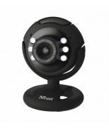 Spot Light Webcam Pro