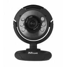 Spot Light Webcam