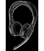 Гарнітура GXT 10 Gaming headset (16450)