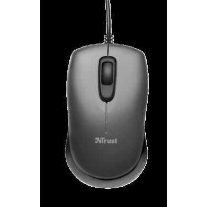 Мышь Evano Compact Mouse