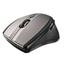 Мышь MaxTrack Wireless Mini Mouse