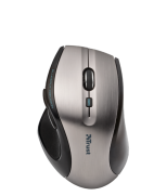 Миша MaxTrack Wireless Mini Mouse