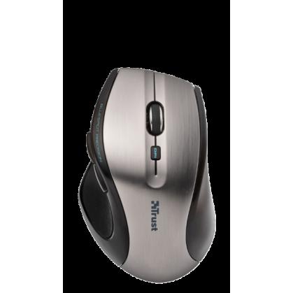Миша MaxTrack Wireless Mini Mouse