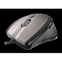 Миша MaxTrack Mini Mouse (17179)