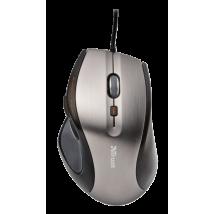 Мышь MaxTrack Mini Mouse (17179)
