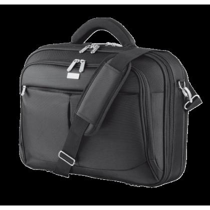 """Сумка для ноутбука Sydney 16 """"Notebook Carry bag"""