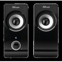Колонки Remo 2.0 speaker set (17595)