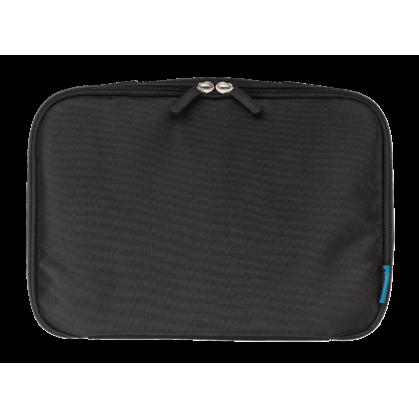 """Сумка для планшета 10 """"Carry bag for tablets"""