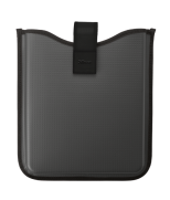 "Чехол для планшета 10"" Hardcover sleeve for ipad"