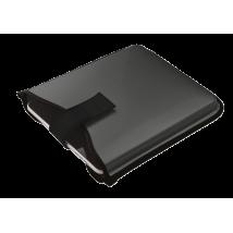 "Чохол для планшета 10 ""Hardcover sleeve for ipad"
