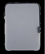 "Чехол для планшета 10"" Zippered soft sleeve for ipad"