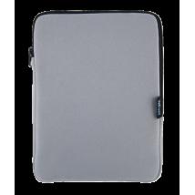 "Чохол для планшета 10 ""Zippered soft sleeve for ipad"
