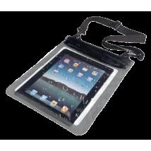 """Чехол для планшета 10"""" Waterproof sleeve for tablets"""