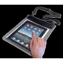 "Чохол для планшета 10 ""Waterproof sleeve for tablets"