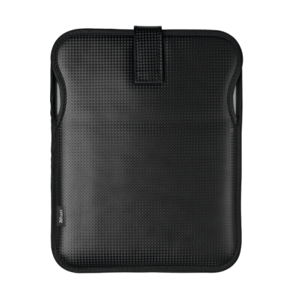 Чохол для планшета Carbon look protective sleeve for ipad