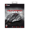 Миша GXT 25 Gaming Mouse
