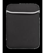 """Чехол для планшета 10"""" Soft sleeve for tablets"""