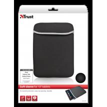 "Чохол для планшета 10 ""Soft sleeve for tablets"