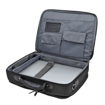 """Сумка для ноутбука 16 """"Notebook bag"""