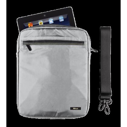 """Сумка для планшета 10.1 """"Carry bag for tablets"""