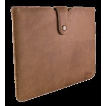 "Чохол для планшета Leather sleeve for 10 ""tablets"