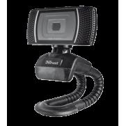 Веб-камера Trino hd video webcam