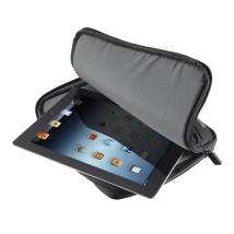 "Чохол для планшета 10.1 ""Cushioned sleeve for tablets"