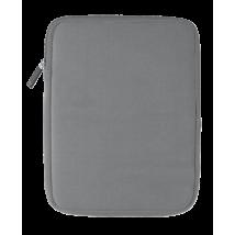Чехол для планшета Anti-shock bubble sleeve for 10'' tablets grey