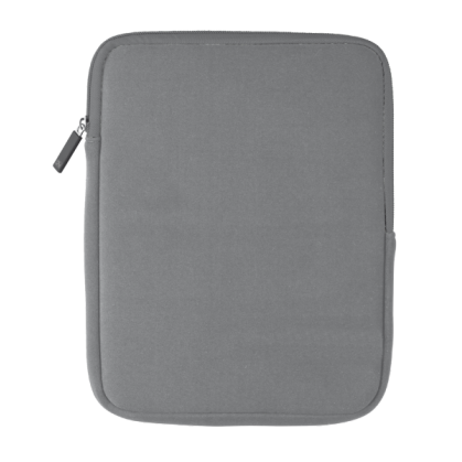 Чохол для планшета Anti-shock bubble sleeve for 10 '' tablets grey