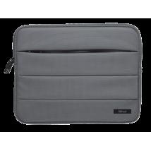 "Чохол для планшета 10 ""Nylon anti-shock bubble sleeve for tablets grey"